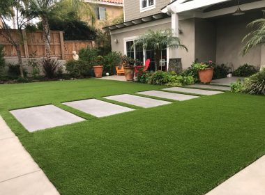 Best artificial grass