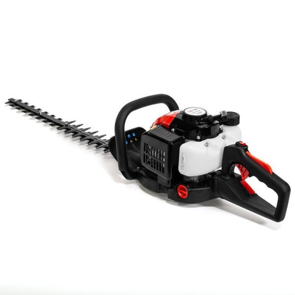 XtremepowerUS 81066