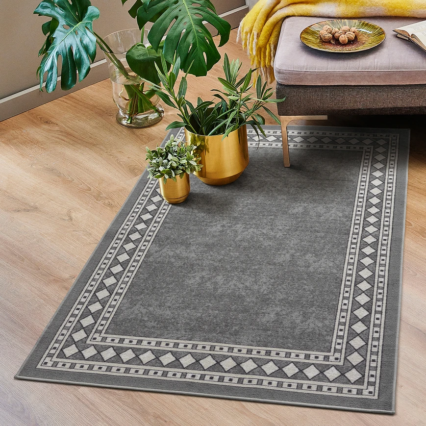 Antep Rugs Alfombras