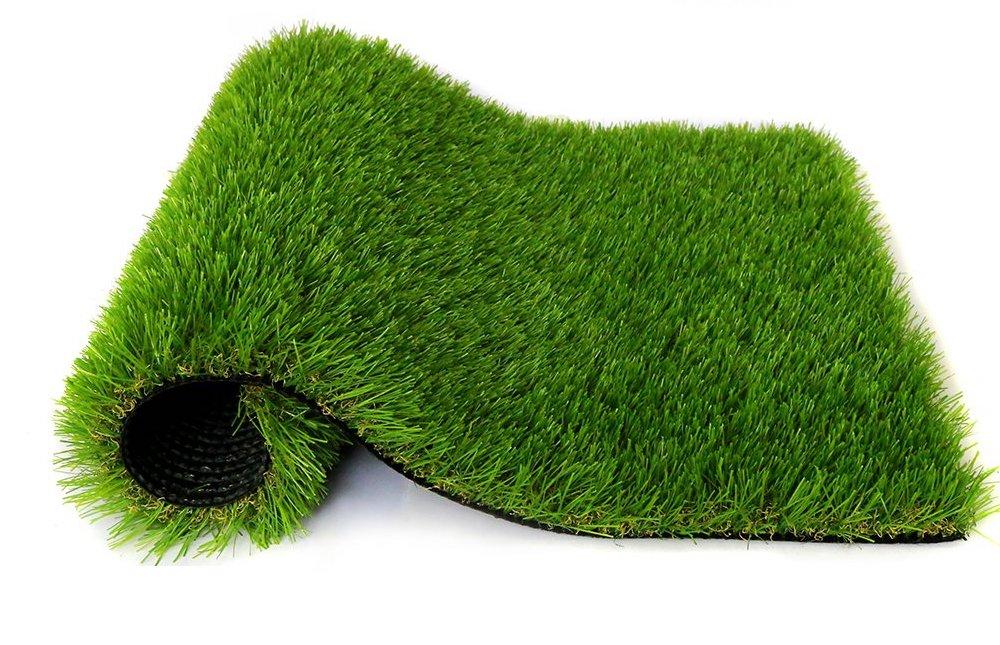 WMG GRASS Premium