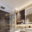 The 7 Best Bathroom Exhaust Fan In