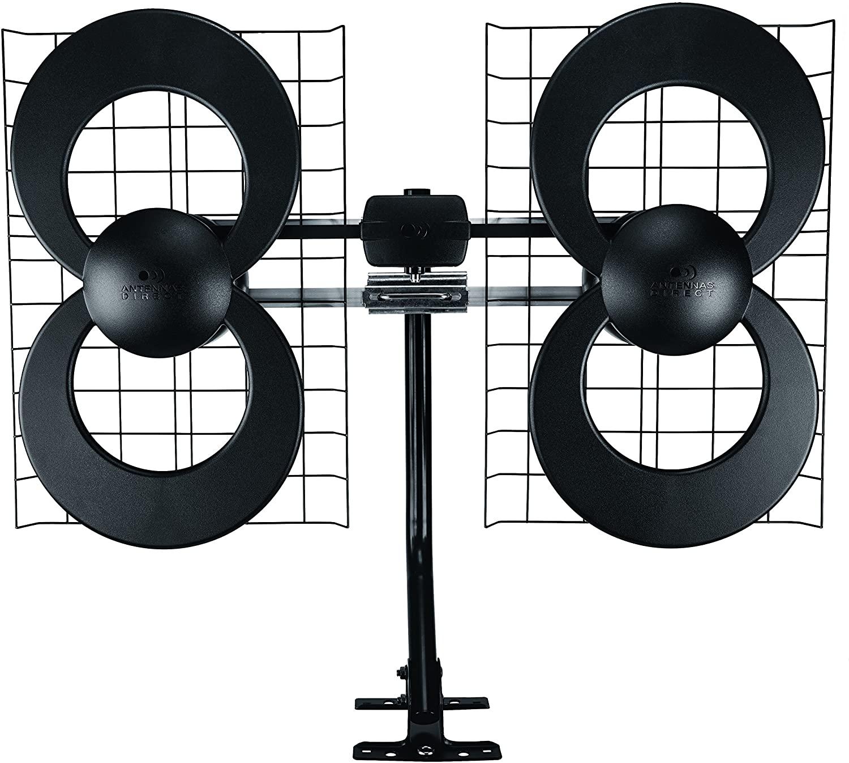 Antennas Direct — ClearStream 4