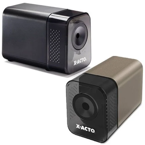 X-ACTO XLR