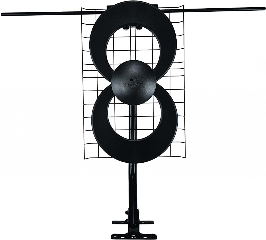 Antennas Direct — ClearStream 2V