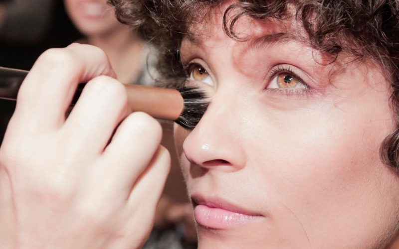 Best concealer for oily skin