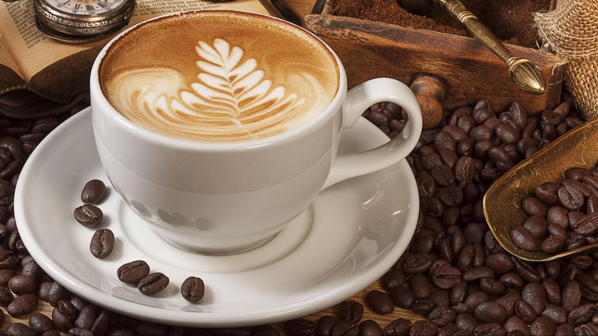 The best super-automatic espresso machine