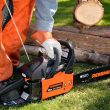 How to Start Your Chainsaw Safely: the Best Step-by-Step Guide