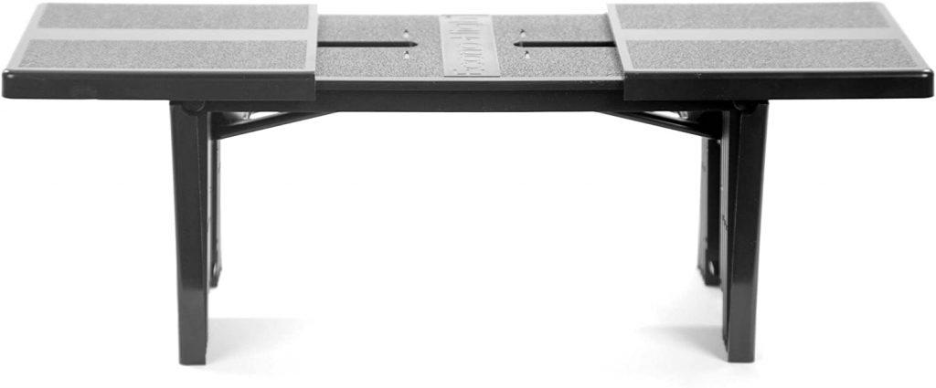Econo-High Portable Footrest