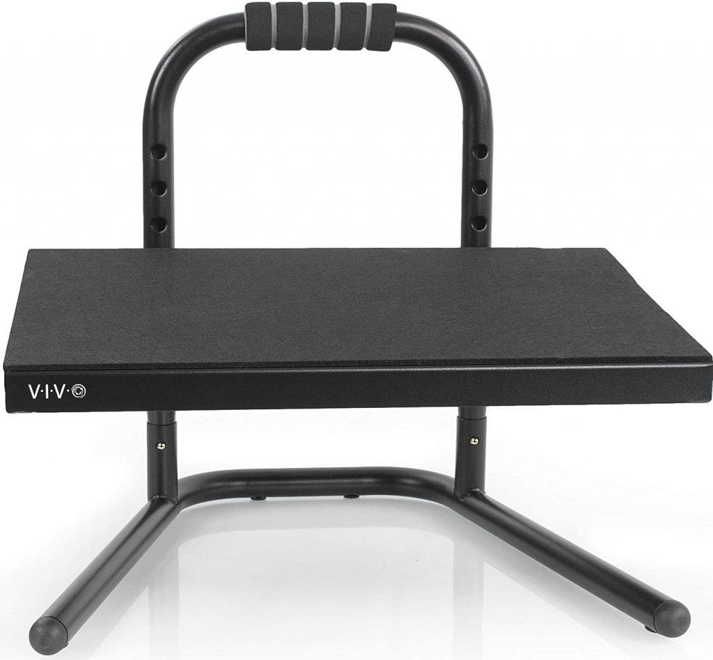 VIVO footstand FT01